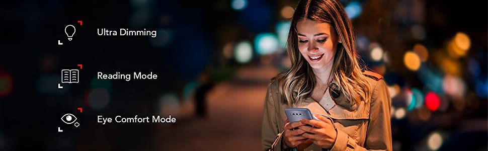 unlocked smartphone android phone unlocked phone mobile phone T-Mobile or AT&T Smartphone