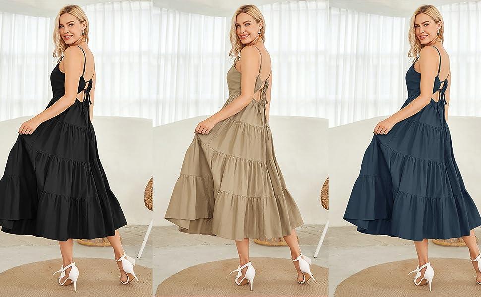 babydoll dress plus size maxi dress