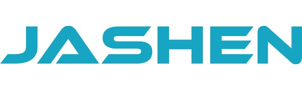 Jashen logo