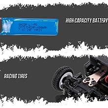 RC Car ,WLtoys K989 RC Car, Remote Control Car, RC Racing Car, Drift Car ,rc drift car