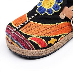 Wider Shoe Top