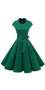 50s dresses for women