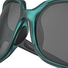 adjustable sunglasses
