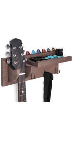 guitar holder 150x300-3