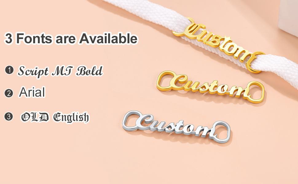 custom jewelry for men