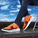 running shoes sports shoes mens shoes outdoor shoes mens shoes stylish shoes
