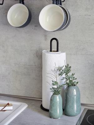Est particulièrement pratique l'égouttoir pour vaisselle repliable en silicone souple. Il offre