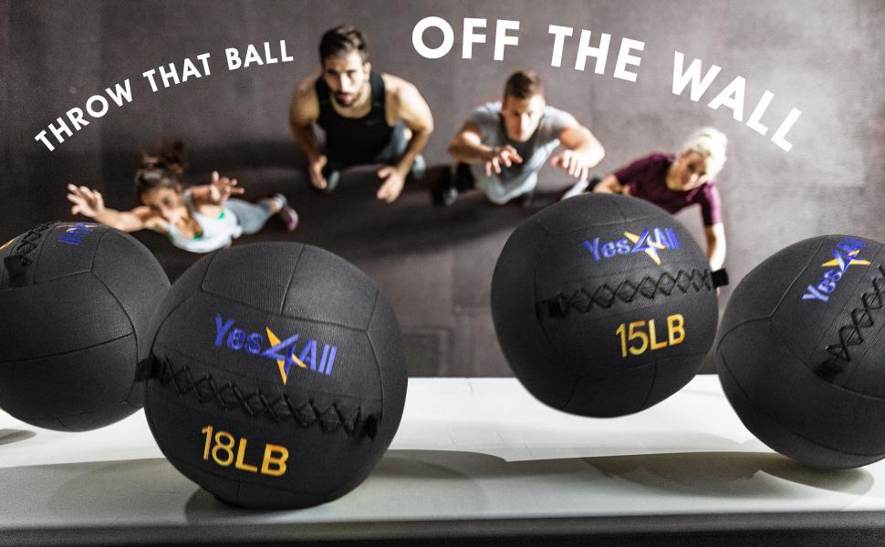 wall ball medicine ball slam ball med ball exercise ball soft slam ball weighted medicine ball