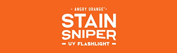 angry orange stain sniper
