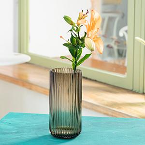 vase for home