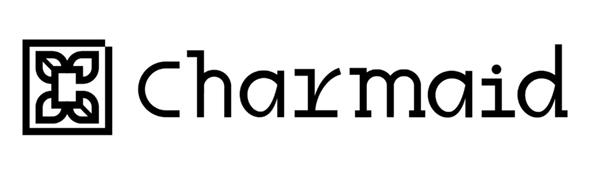 CHARMAID