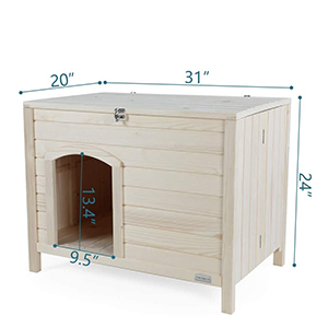 cat houses for indoor cats/dog houses for medium dogs/dog houses for small dogs