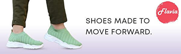 Sports shoes for girl