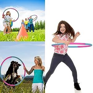 hula hoop exercise,pink hula hoop,hula hoop plastic,hula hoop for girls,durable hula hoops