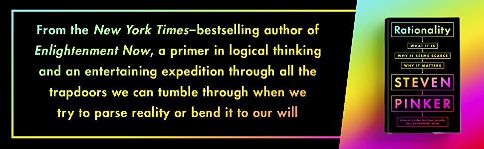 A primer in logical thinking and an entertaining expedition through all the trapdoors