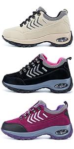running shoes womens platform sandals women hiking shoes women non slip shoes for women sneakers
