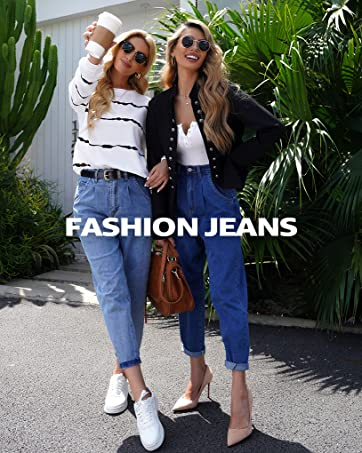 luvamia denim jeans women bell bottom jeans denim overall jumpsuits