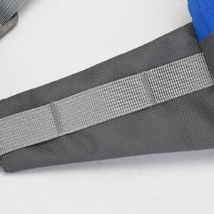 fanny packs for womenamp;men,belt hook