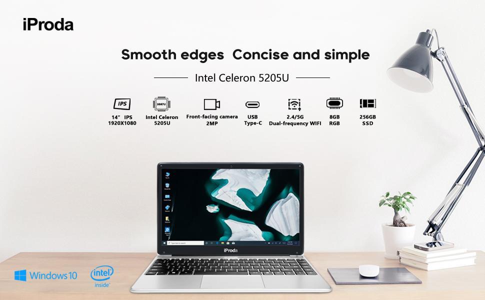 1408pc laptop1