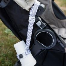 wubbanub pacifier pacifier holder stuffed animal baby blanket wet dry bag picnic mat waterproof