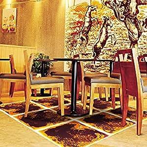 Art3d Home Decoration
