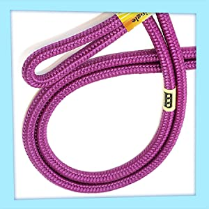 Soft Rope Material