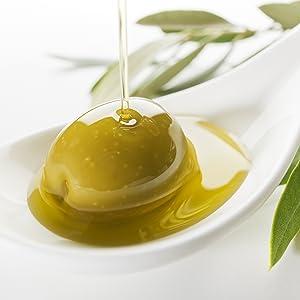 pj kabos extra virgin olive oil family reserve organic