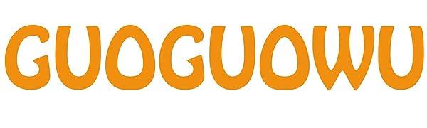 GUOGUOWU