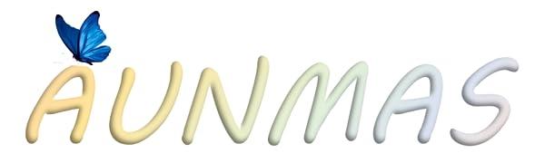 AUNMAS
