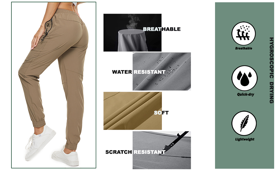 womens running pants