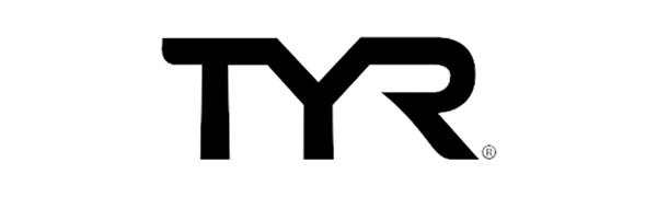 TYR, TYR sport, latex swim cap, swim cap latex, adult latex swim cap, swimming, triathlon swim
