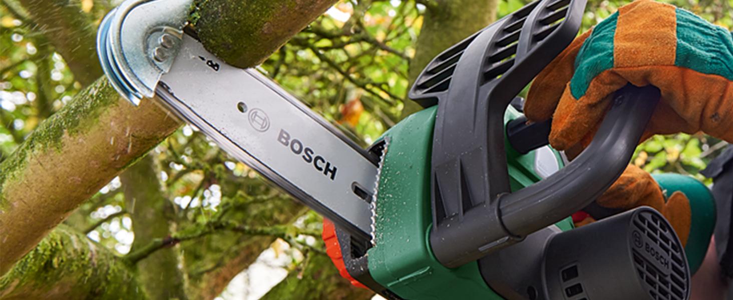 bosch cordless chainsaw universalchain 18;universalchain 18;bosch universalchain 18