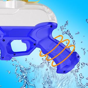 Water Fighting Play Toys