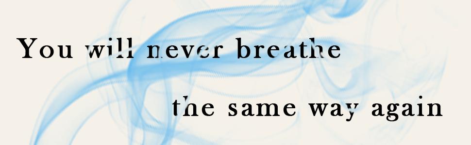 Breath James Nestor Paperback