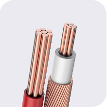 dc 12v power cord