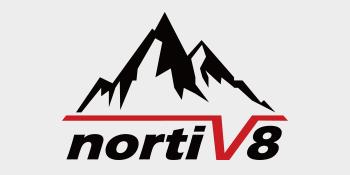 nortiv 8 work boots