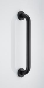 150-300-matte black grab bar