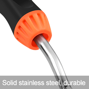 High quality Stainless Steel