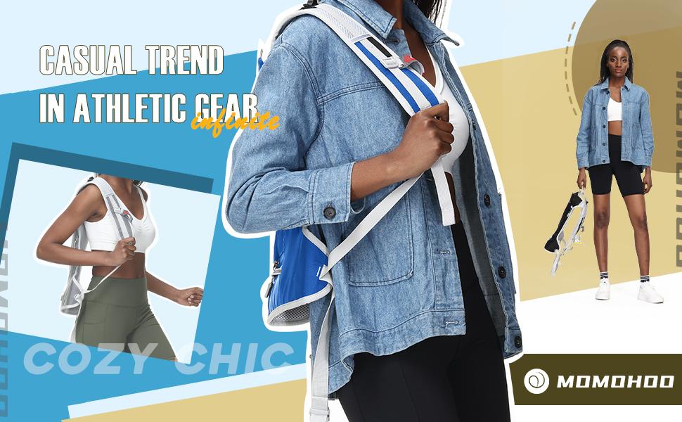 hydration vest for running women,camelbak hydration pack,2l hydration bladder,osprey hydration pack
