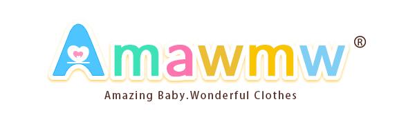 amawmw