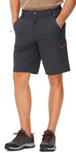 35 cargo shorts for men