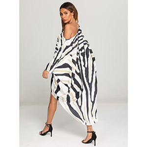 long dress cover up