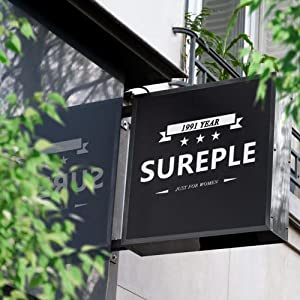 Welcome to sureple dress store ,Summer dresses for women