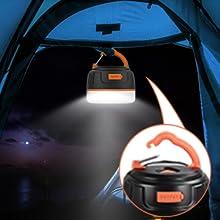 usb camping tent lights-01