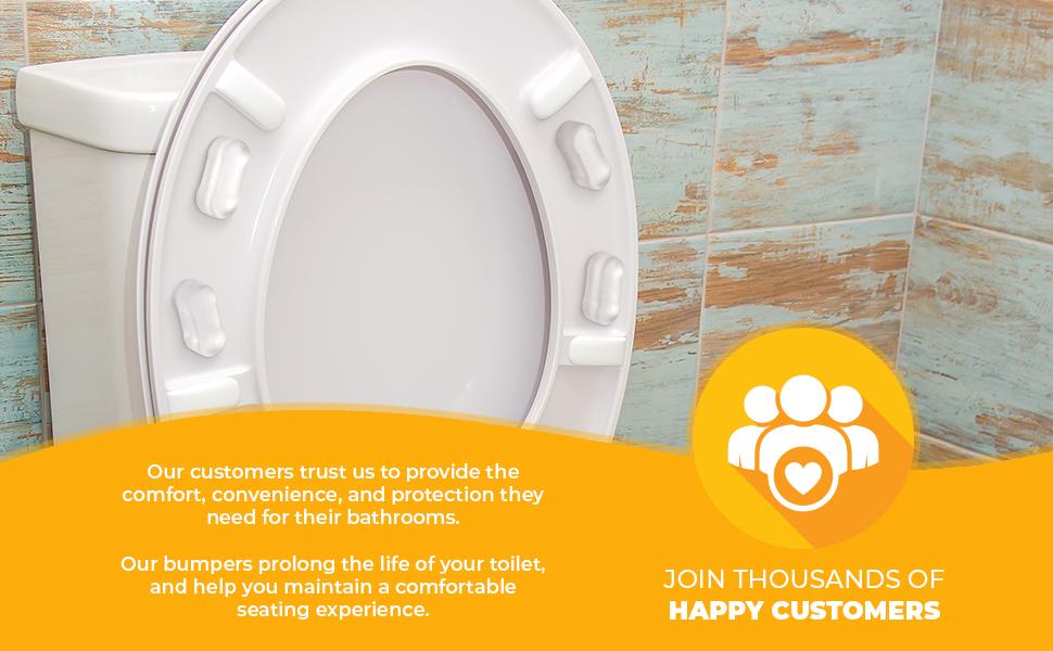 adhesive silicone pocket tile stop sticker furniture wedges hinge bathroom glass protectors handle