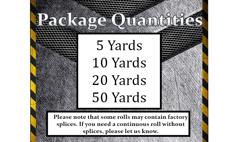 bulk quantity wholesale nylon webbing