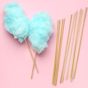 cotton candy maker for kids cotton candy machine for cheap easy candy maker cotten candy machine