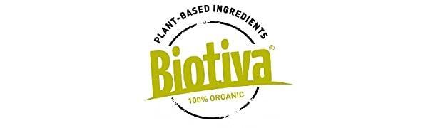 Polvo de guisante orgánico 1 kg - contenido de proteína del 83% - 100% aislado de proteína de guisante - libre de gluten, soja y lactosa - Envasado, ...