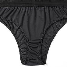 womens running shorts 3 inch