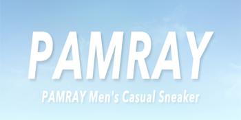 pamray mocasines de hombre